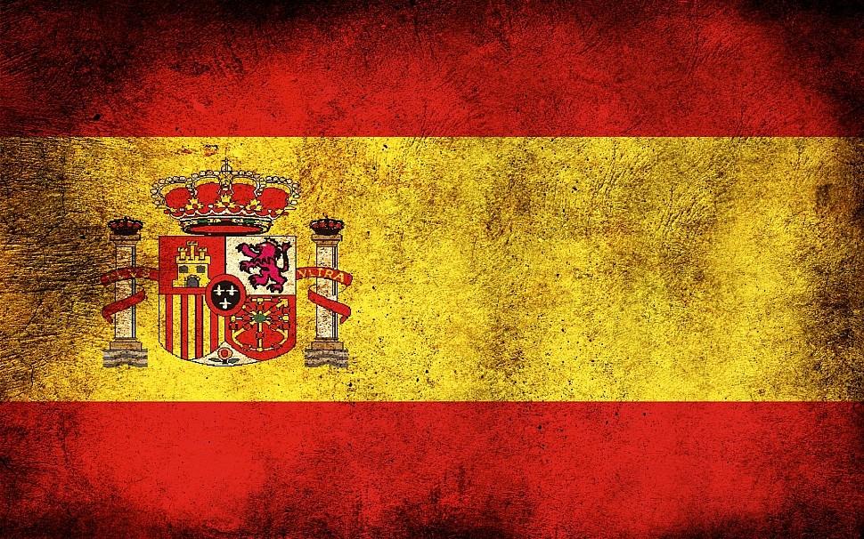 В Испании разработали веб-приложение для безопасного использования дронов. Испания по-русски - все о жизни в Испании
